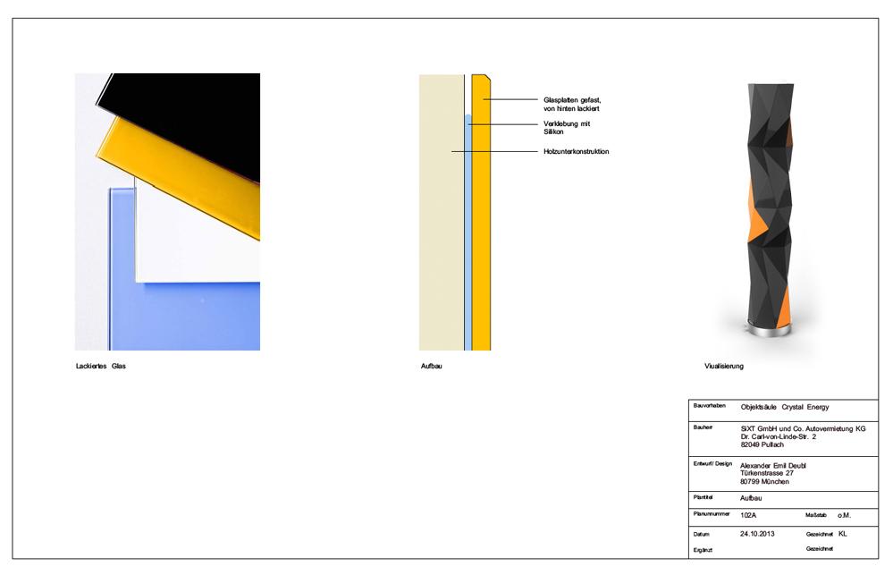 Crystal Energy-Alexander-Deubl-Bild 1