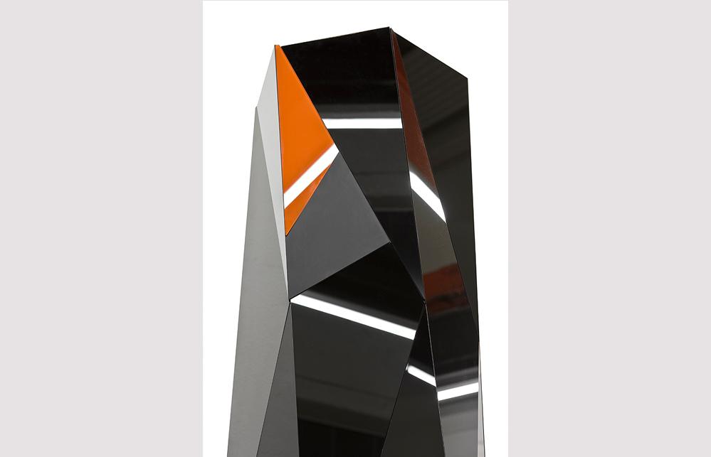 Crystal-Energy-Alexander-Deubl-Bild-4