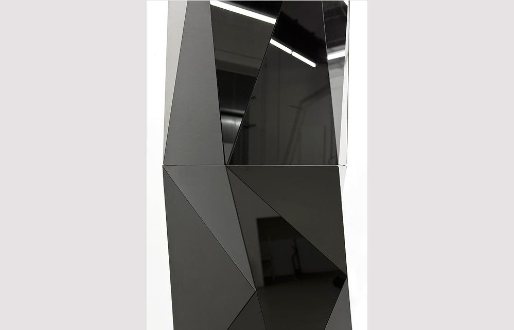 Crystal-Energy-Alexander-Deubl-Bild-5