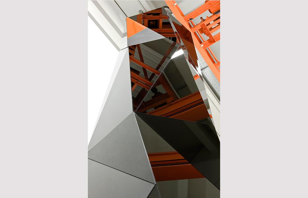Crystal-Energy-Alexander-Deubl-Bild-6
