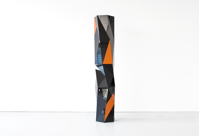 Crystal-Energy-Alexander Deubl