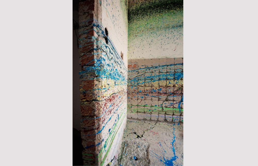 Gravity-Piece-Alexander-Deubl-Bild-12
