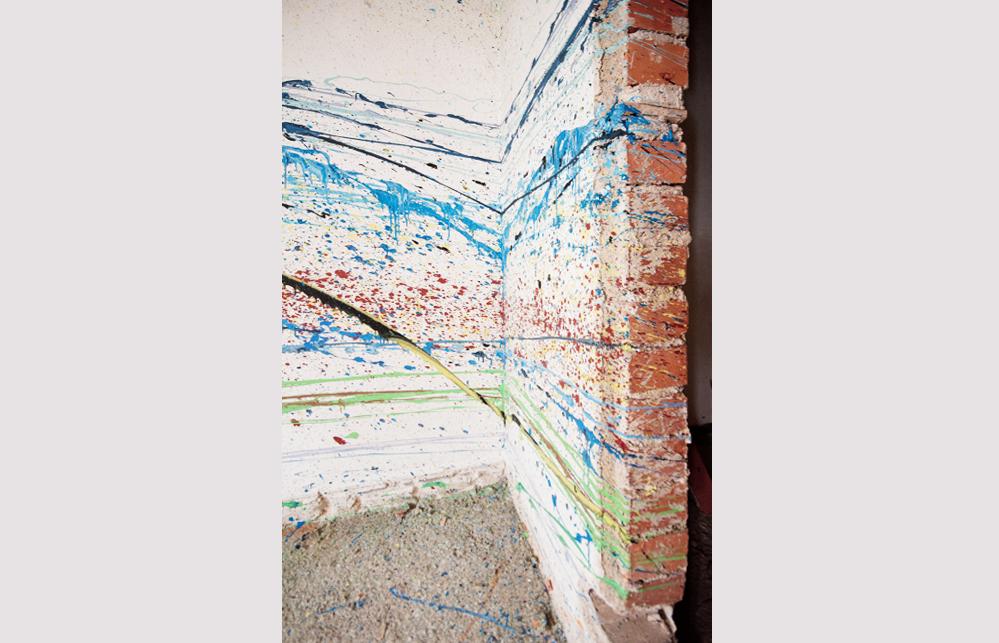 Gravity-Piece-Alexander-Deubl-Bild-13