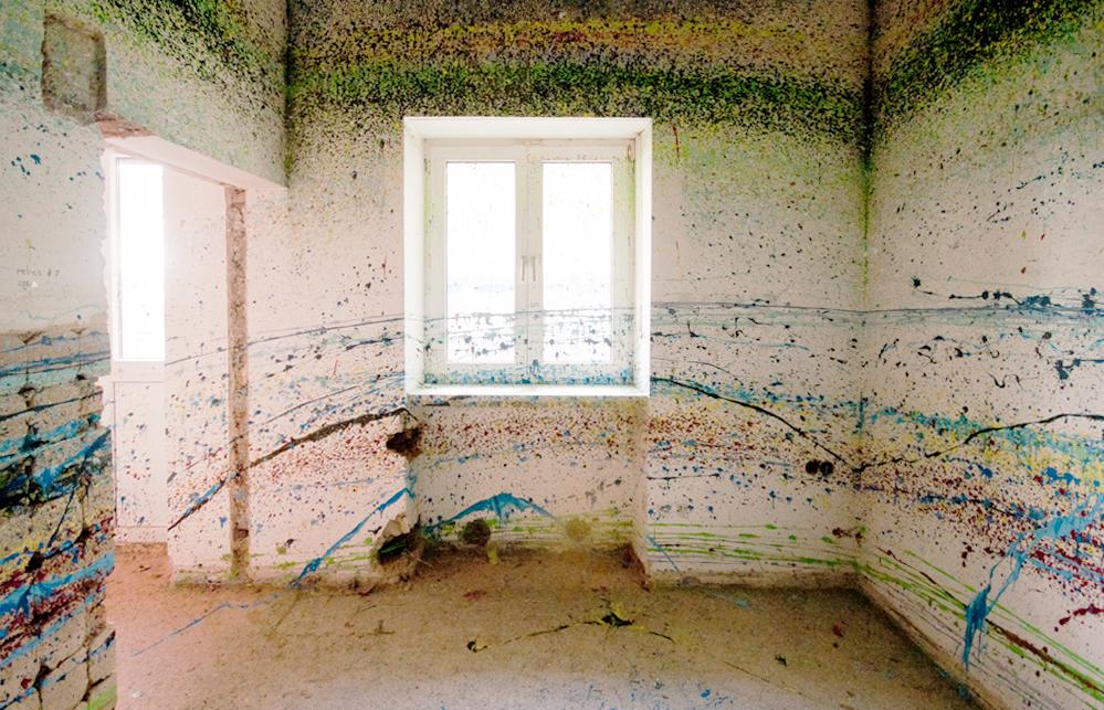 Gravity-Piece-Alexander-Deubl-Bild-15