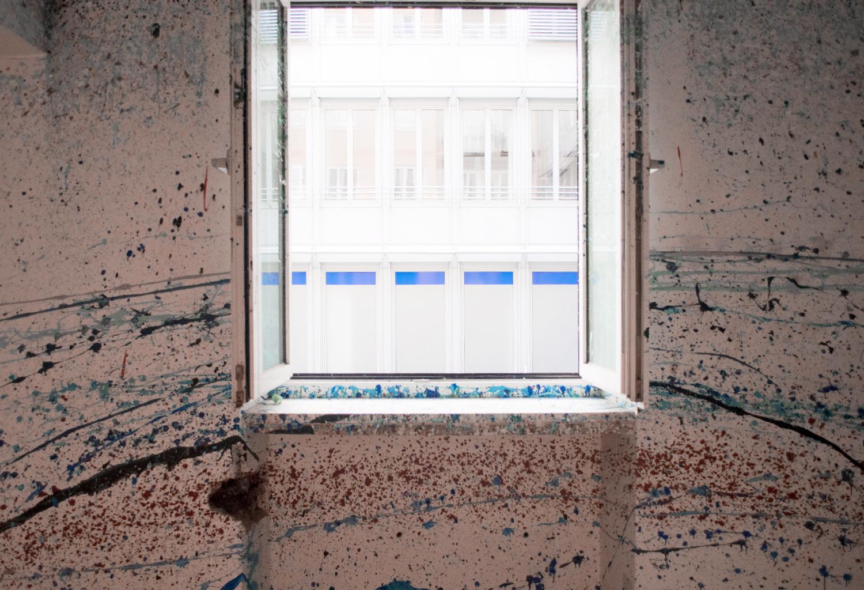 Gravity-Piece_Alexander Deubl