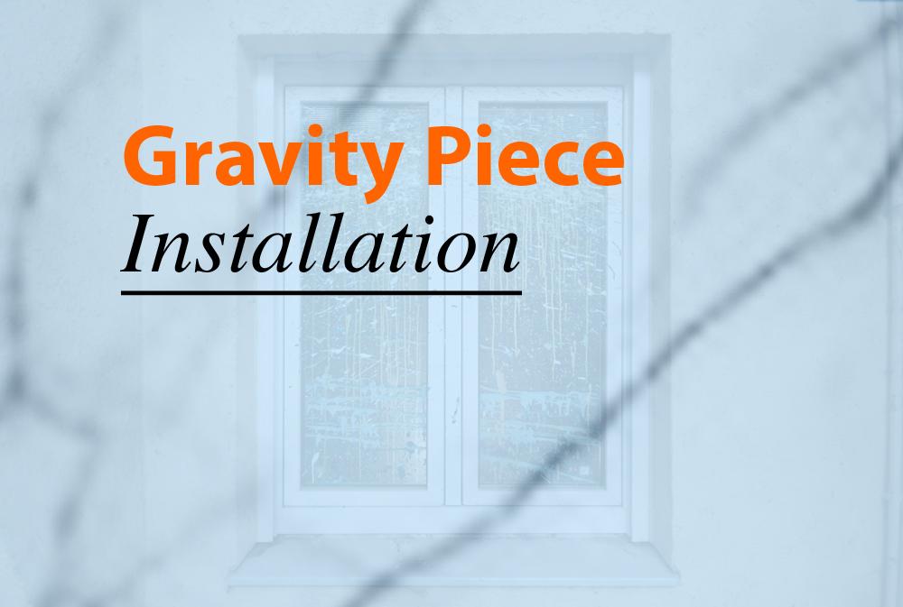 8-Gravity Peace