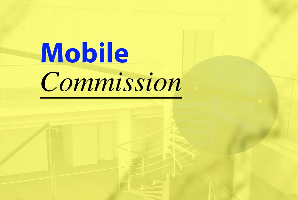 3-Mobile