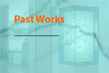 12-Past Works
