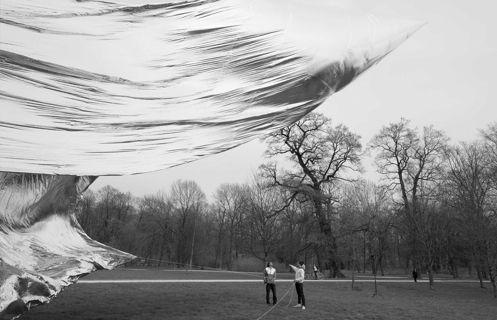 Phoenix-super+Alexander-Deubl-Bild8
