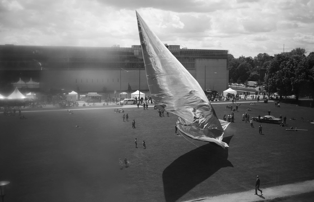 super+Flug-des-Phoenix-Alexander-Deubl-Bild3