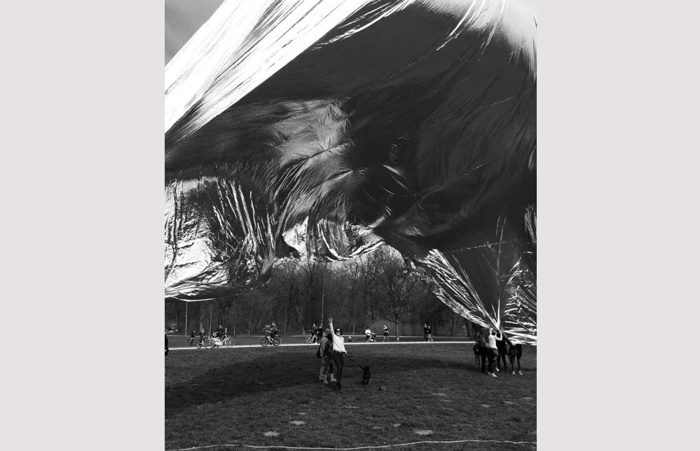 super+Flug-des-Phoenix-Alexander-Deubl-Bild6