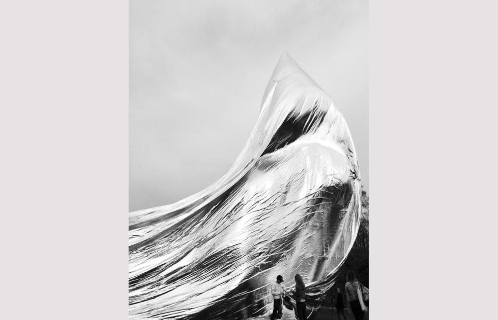 super+Flug-des-Phoenix-Alexander-Deubl-Bild7