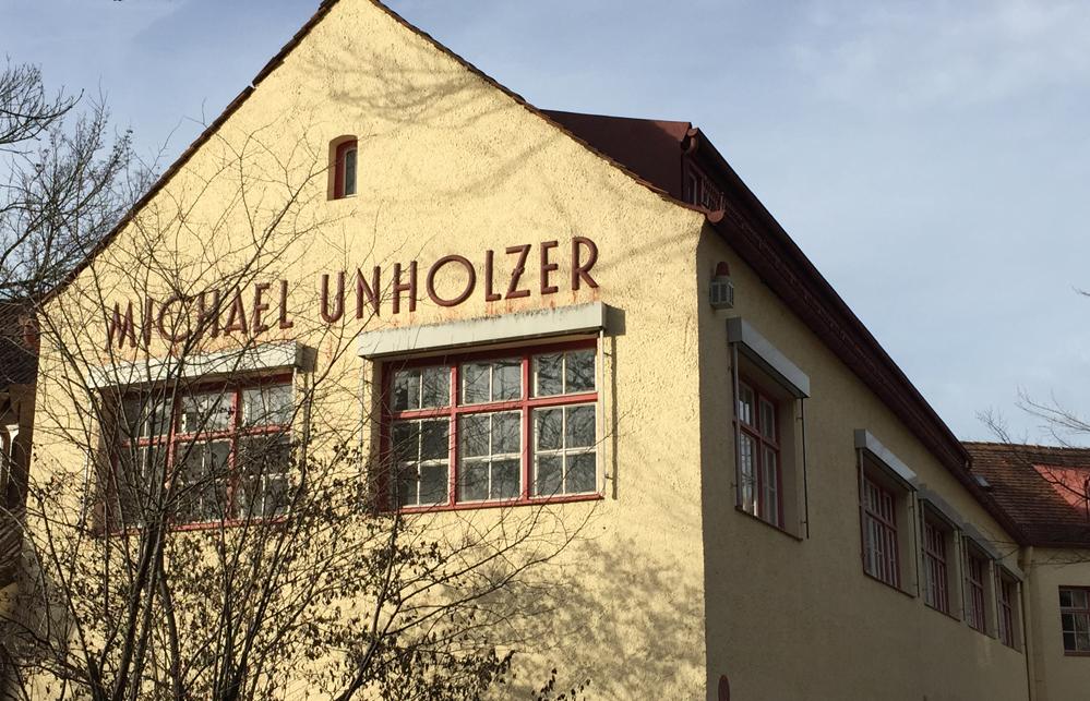 super+UNHOLZER-Alexander-Deubl-Bild-7