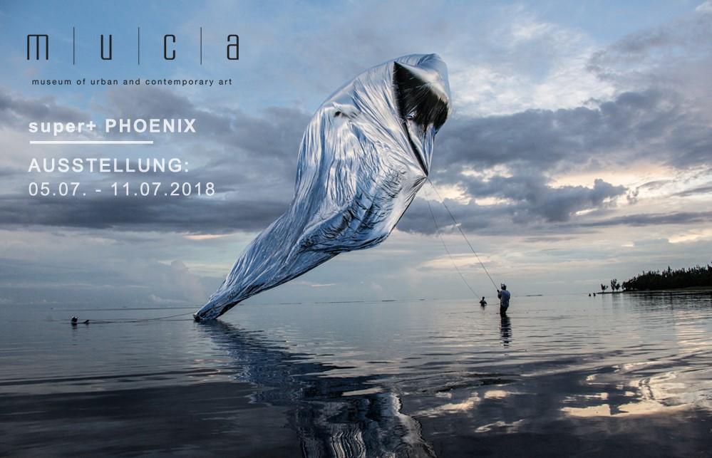 alexanderdeubl-ankündigung-ausstellung-muca-2018