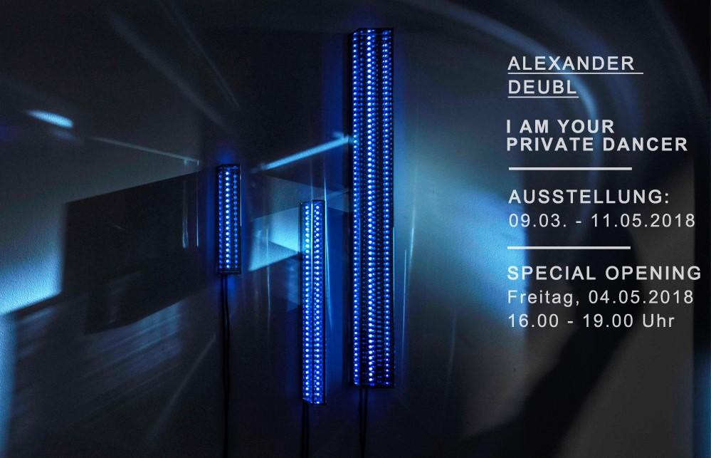 alexanderdeubl-ankündigung-ausstellung-wimmer-2018
